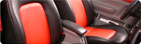 leather car seat repair auto interior houston. Black Bedroom Furniture Sets. Home Design Ideas