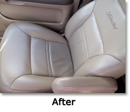 car-seat-repair-after